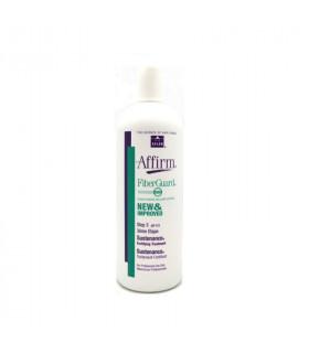 Avlon Affirm Fiberguard Sustenance Treatment 950ml