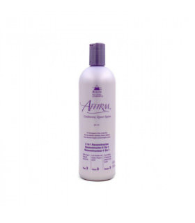 Avlon Affirm 5 In 1 Reconstructor 475ml