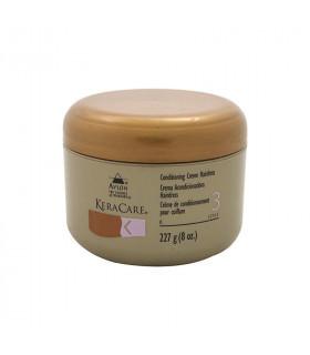Avlon Keracare Creme Hairdress Conditioning 227gr