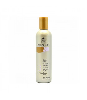 Avlon Keracare K Setting Lotion 240ml