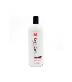 Avlon Keracare K Dry & Itchy Acondicionador Moisture 950ml