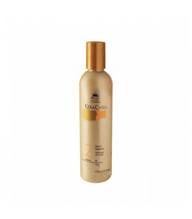 Avlon Keracare Leave In Conditioner 120ml