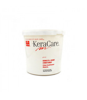 Avlon Keracare Humecto Creme Conditioner 240gr