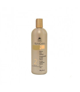 Avlon Keracare Humecto Creme Conditioner 486gr