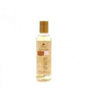 Avlon Keracare K Essential Oils Hair 120ml