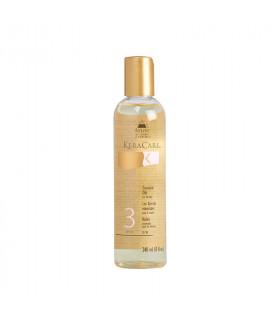 Avlon Keracare K Essential Oils Hair 240ml