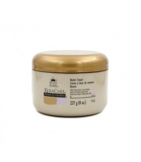 Avlon Keracare Natural Textures Butter Cream 227gr
