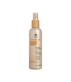 Avlon Keracare Detangling Conditioning Mist 240ml
