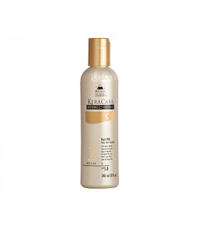 Avlon Keracare Natural Textures Hair Milk 240ml