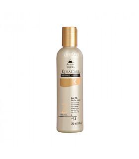 Avlon Keracare Natural Textures Hair Milk 240ml
