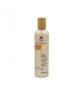 Avlon Keracare K Moisture Color Conditioner 240ml