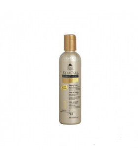Avlon Keracare K Moisture Color Champú 240ml