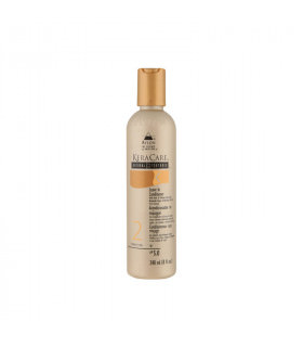Avlon Keracare Natural Textures Leave In Conditioner 240ml