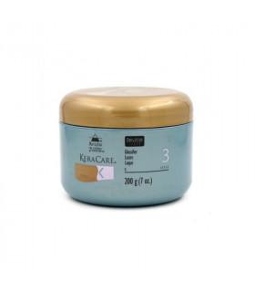 Avlon Keracare K Dry & Itchy Glossifier 200gr