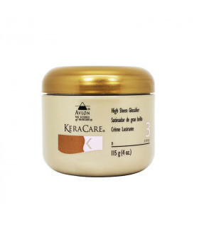 Avlon Keracare High Sheen Glossifier 115gr