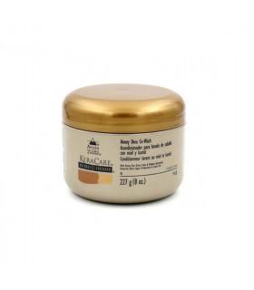 Avlon Keracare Natural Textures Honey Shea Co-wash 227gr