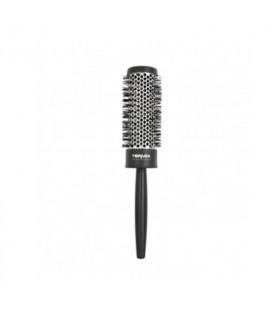 Termix Cepillo Térmico Con Blister 32mm