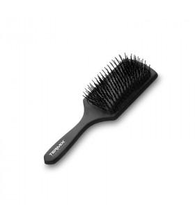Termix Cepillo Raqueta Negra