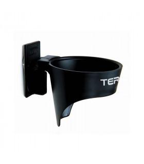 Termix Soporte Secador Negro