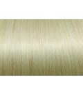 1004_ultra very light platinum blond