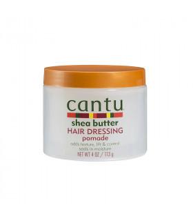 Cantu Hair Dressing Pomade 113gr