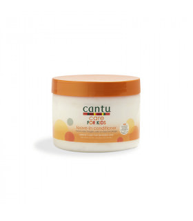 Cantu Kids Care Leave-in Conditioner 283gr