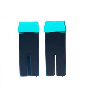 Depil ok Roll-on Azul 100ml