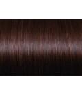 33_light mahogany brown