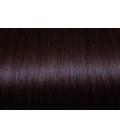 32_mahagany brown