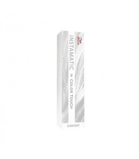 Wella Instamatic by Color Touch Clear Dust 60ml