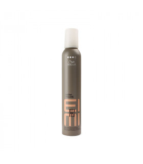 Wella Styling Eimi Extra Volume 500ml