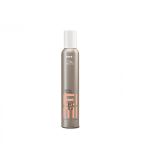 Wella Styling Eimi Extra Volume 75ml
