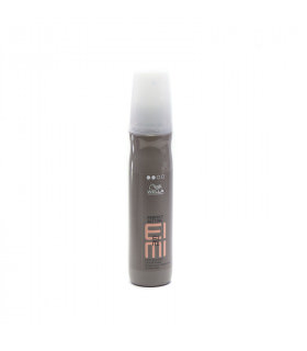 Wella Styling Eimi Perfect Setting 150ml