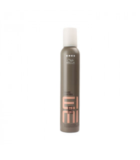 Wella Styling Eimi Shape Control 500ml