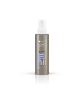 Wella Styling Eimi Perfect Me 100ml