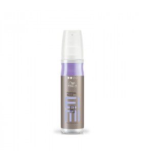 Wella Styling Eimi Thermal Image 150ml