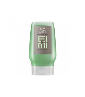 Wella Styling Eimi Sculpt Force 125ml