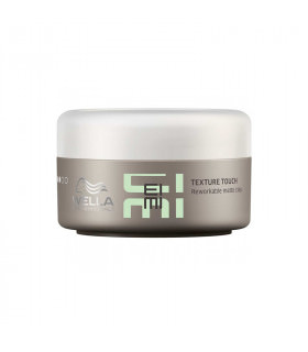 Wella Styling Eimi Texture Touch 75ml