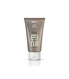 Wella Styling Eimi Rugged Texture 75ml