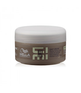 Wella Styling Eimi Grip Cream 75ml