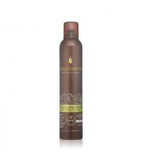 Macadamia Natural Oil Flex Hold Shaping Hairspray 328ml