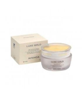 Ainhoa Luxe Gold Crema Día & Noche 200ml