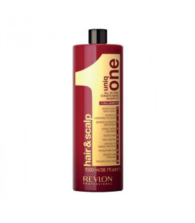 Revlon Professional Uniq One All In One Shampoo 1000ml
