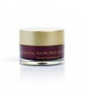 Ainhoa Khrono Age Shield Eye Essence 15ml