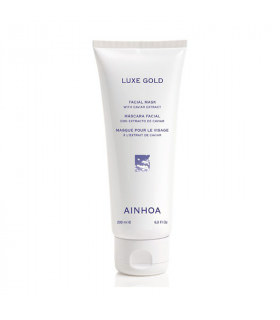 Ainhoa Luxe Máscara Facial 200ml
