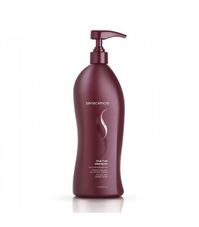 Senscience By Shiseido True Hue Shampoo 1000ml
