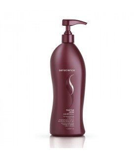 Senscience By Shiseido True Hue Violet Conditioner 1000ml