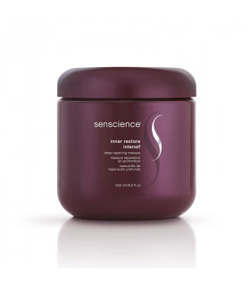 Senscience By Shiseido Inner Restore Intensif 500ml