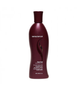 Senscience By Shiseido True Hue Conditioner 300ml