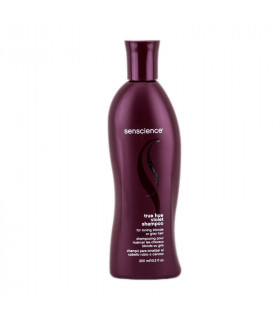 Senscience By Shiseido True Hue Violet Conditioner 300ml